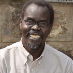 Jesuit priest who led teacher training center killed in South Sudan