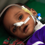 Catholic, international aid agencies press for end of war in Yemen