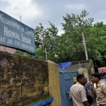 India's Supreme Court rejects bail for nun held seven months, not charged
