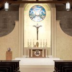 Excelsior parish completes long-awaited renovation