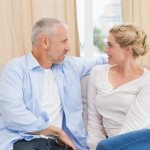 How emotional intelligence can save your marriage