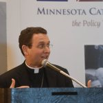Catholics at the Capitol: A faith-filled, public witness to legislators
