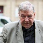 Cardinal Pell's appeal of guilty verdict in abuse cases set for hearing