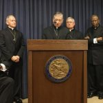 Bishops condemn bills to expand abortion, repeal conscience protection