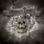 Practice of memento mori — considering one's death — revived for Lent