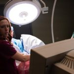'Unplanned' film on abortion is story of 'hope, forgiveness and love'