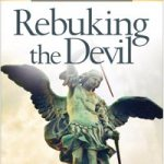 USCCB releases pope's book on devil, spiritual tools to combat evil