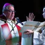 Texas bishop calls reported Marian apparitions a 'fabrication'