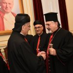 Syriac Catholic Church reestablishes diocese in northern Iraq