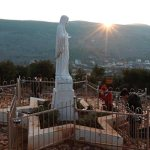 Vatican official: Church must be prudent judging Medjugorje apparitions