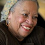 Toni Morrison, author baptized Catholic as child, dies at age 88