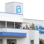 Planned Parenthood to withdraw from Title X without 'judicial relief'