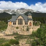 Colorado retreat made famous by pope during WYD '93 gets makeover
