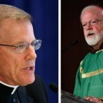 Prelates say feeling of strife, enmity signals 'crisis of compassion'