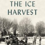 Novel helps readers feel the chill of mid-century Minnesota
