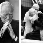 Pope signs decrees in causes for St. John Paul's mentor, two martyrs
