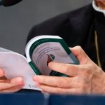 Cardinal Baldisseri explains who's at Amazon synod, how it works