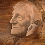 Soon-to-be-saint Cardinal Newman already a patron of many archdiocesan Catholics