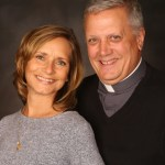 Almost a deacon, Schroeder's goal is 'to be known as a follower of Jesus'