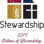 Four parishes win new stewardship awards