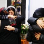 Canadian communities recall friends, relatives killed in Tehran crash