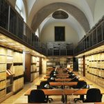 Open source: Vatican wartime archives ready for new batch of scholars