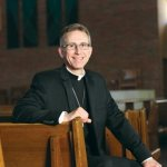 Bishop-elect DeGrood reflects on priesthood, preparing to lead Sioux Falls Diocese