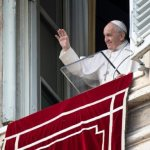 Archbishop: Join Pope Francis March 27 for extraordinary blessing