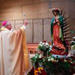 USCCB president offers reflection, prayer in this time of the coronavirus