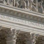 Supreme Court rejects appeals to lift restrictions on congregation size