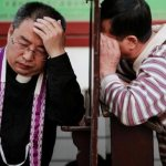 China makes preaching patriotism compulsory to reopen churches
