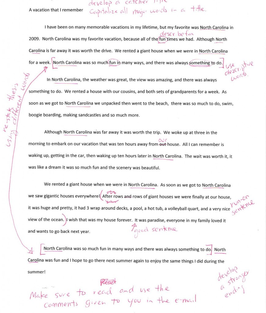 how to write a autobiography essay autobiography outline template ...