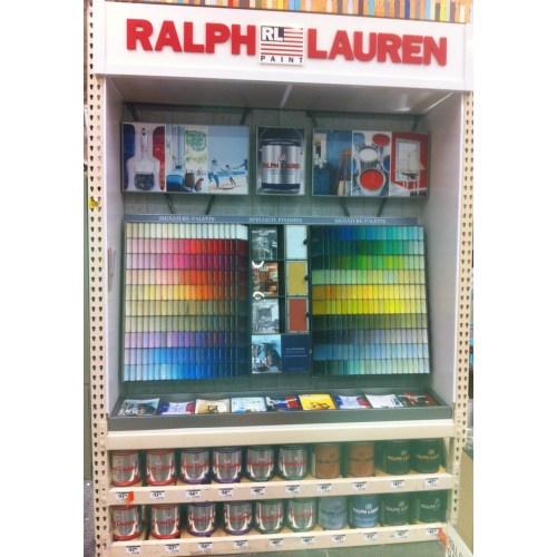 Medium Crop Of Ralph Lauren Paint