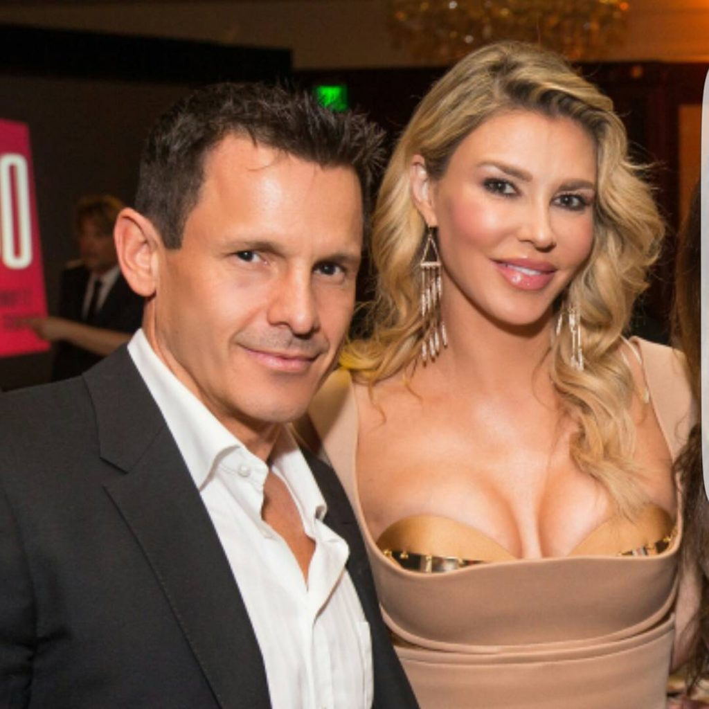 Fullsize Of Tia Torres Husband