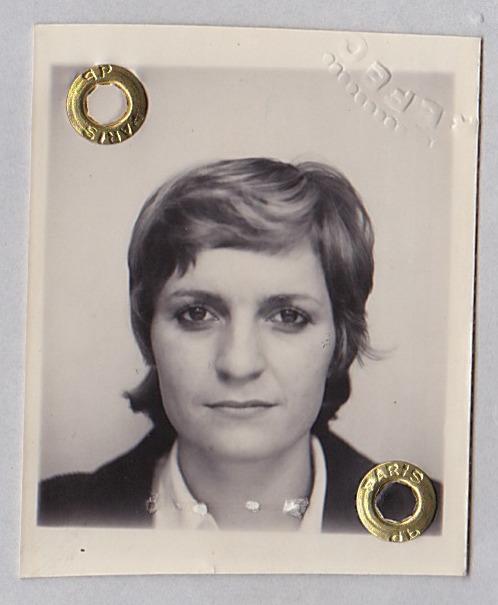 maman_passeport