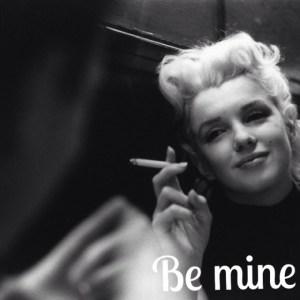 Marilyn_BeMine