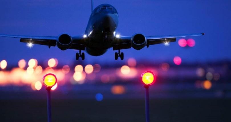 image_avion