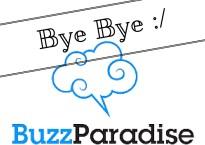 byebye_buzzparadise