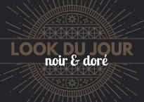 look_noir_dore_vignette