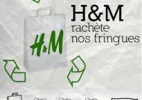 hm_collecte_tri
