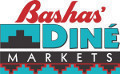 Bashas Dine Market Deals