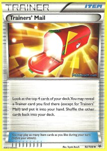 Trainers'-Mail-Roaring-Skies-92
