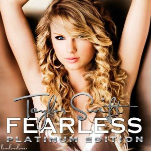 Fearless-Platinum-Edition-FanMade-Album-Cover-fearless-taylor-swift-album-14881375-600-600