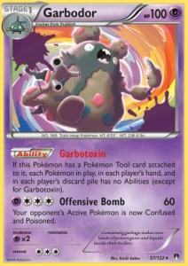 garbodor-breakpoint-bkp-57-312x441