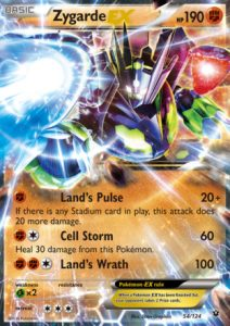 zygarde-ex-fates-collide-fcl-54-312x441