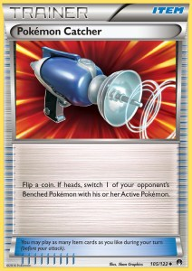 pokemon-catcher-breakpoint-bkp-105
