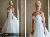 day of bridal pictures by charleston wedding photographers king street studios (8)