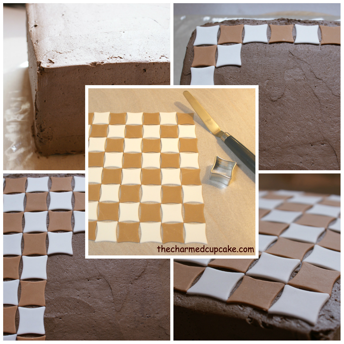 Diy Wood Chess Board Build Chessboard Chest Plans Diy Plans To Build A Smoker
