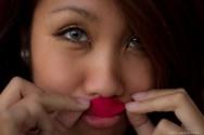Feature-BrendaAgain-1205111002