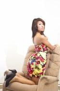 Feature-BrendaAgain-7120111002
